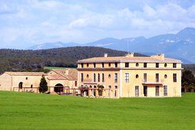 Casa Anamaria****