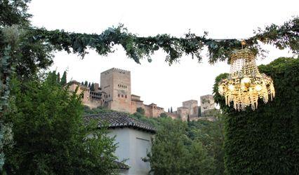 Villa Argaz Eventos
