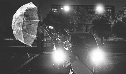Javier Asenjo Fotógrafo - DaClick