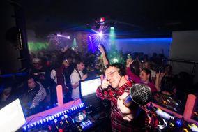 Michi | DJ & Speaker