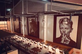 La Clandestina Restaurant