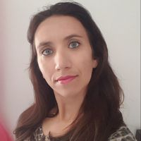 Marta Torres Torres