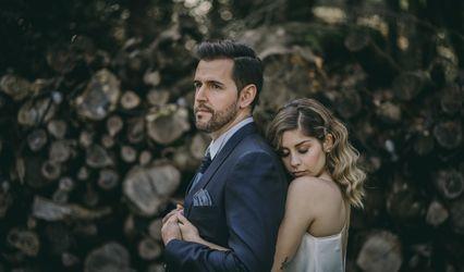 Juan Fra Palos Fotografía