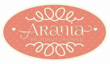 Arania 1