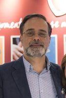 Vicente Biendicho