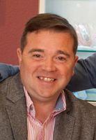 José Luis Biendicho
