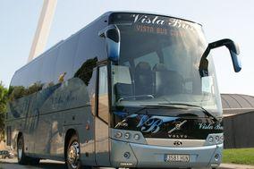 Vista Bus