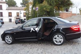 Intereuropa Car