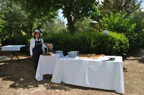 Cuina Catering Guijuelo