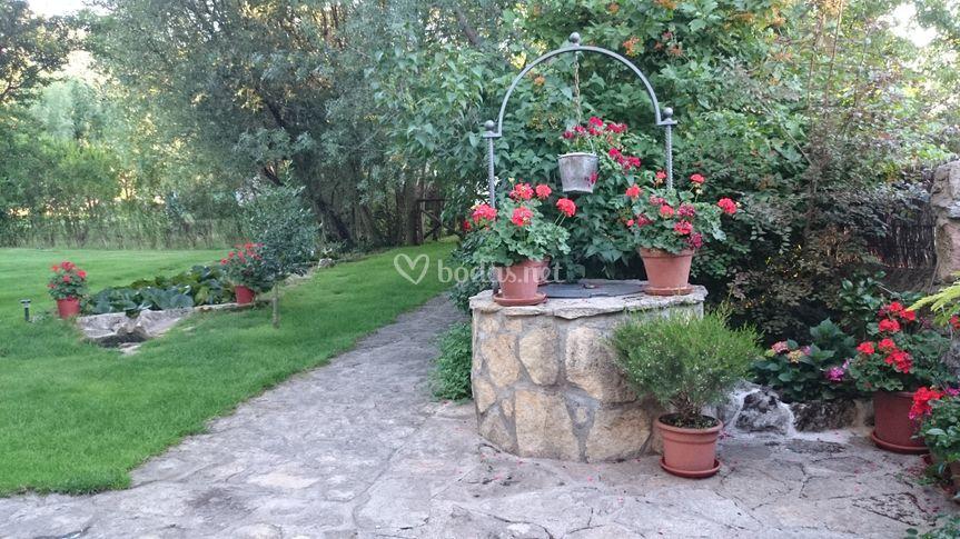 Jardimes