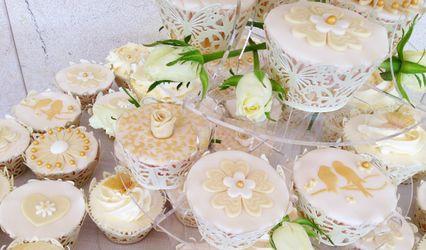 Patricia Cupcakes 1