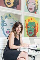 Luisa Catalán