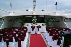Yacht Point