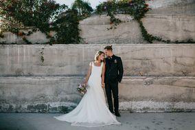 Licandro Weddings