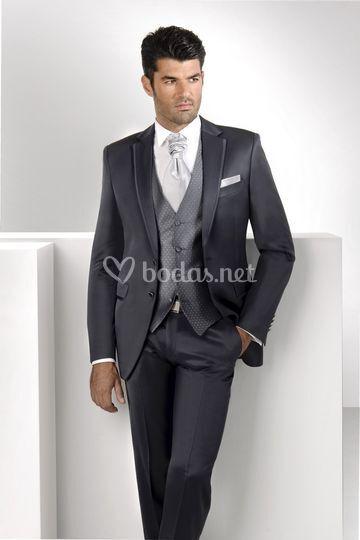 trajes de novio xativa