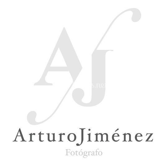 Arturo Jiménez Fotógrafo