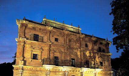 Abba Palacio de Soñanes 2