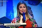 En Aragón televisión