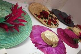 Flor Canela Design