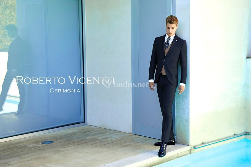 Cor 08, Roberto Vicentti 2019