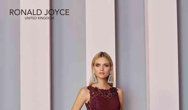 29311, Ronald Joyce