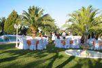 Jardines de Catering Lepanto M�laga