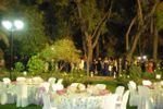 Alamillo de Catering Lepanto M�laga