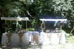 Buffets de Catering Lepanto M�laga