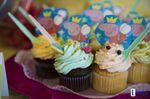 Cupcakes de Catering Lepanto M�laga