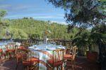 Banquetes de Catering Lepanto M�laga