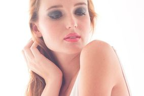 Blanca Vitale Maquillaje Profesional