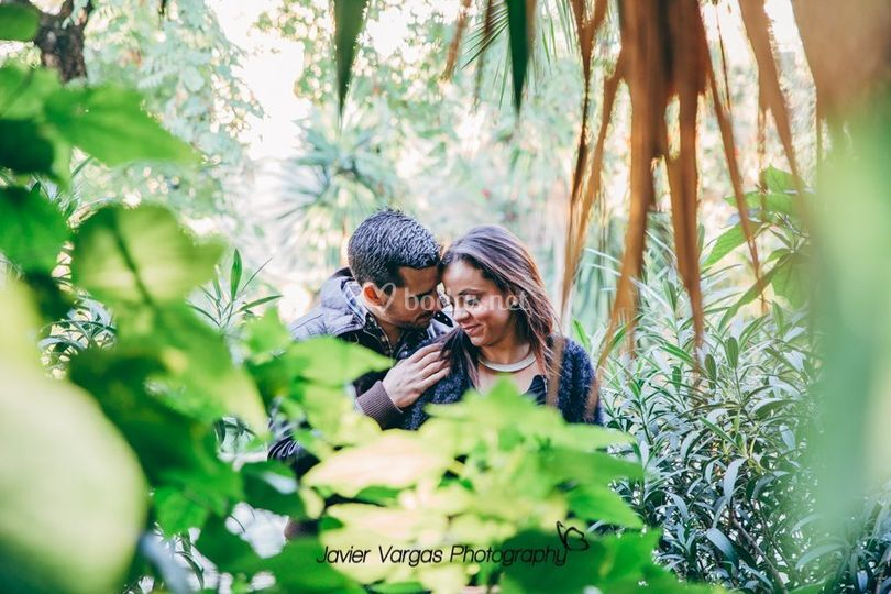 Javier Vargas Photography
