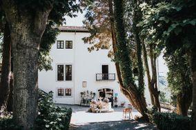 Hotel Palacio Conde de Toreno