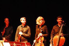 Grupo Con Brio Musica