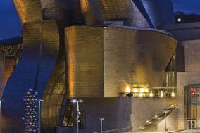 Restaurante Bistró Guggenheim Bilbao