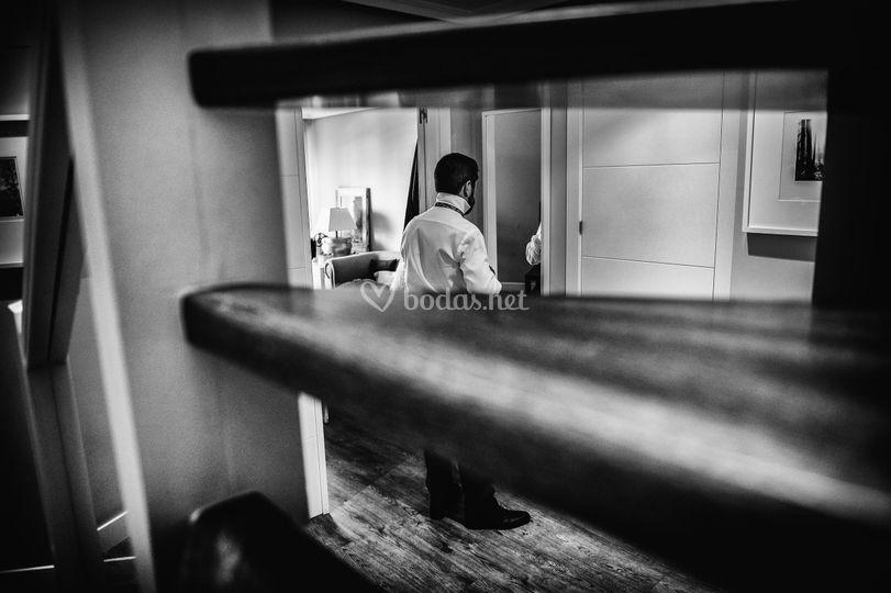 Toni Gudiel Fotografía