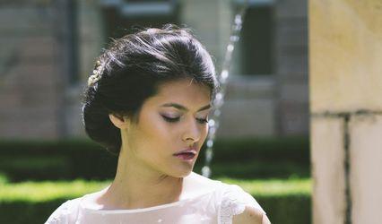 Amaya Fernandez