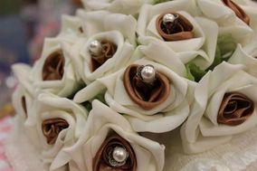 Rosa y Chocolate