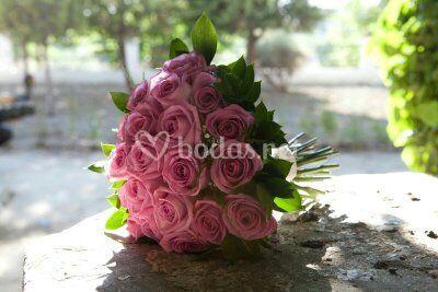 Garrido Floristas