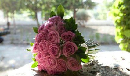 Garrido Floristas 1