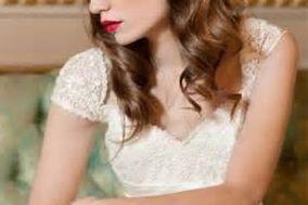 Salón de belleza Ainara