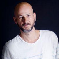 Ángel Lalana Cubelos
