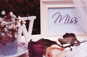 Miss Wedding Planner