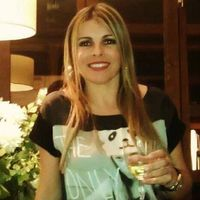 Yolanda Perez Gimenez
