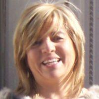Maria Teresa Garcia Pardo