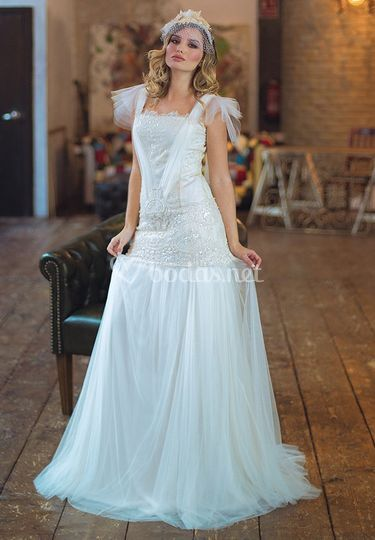 Bridal collection 19