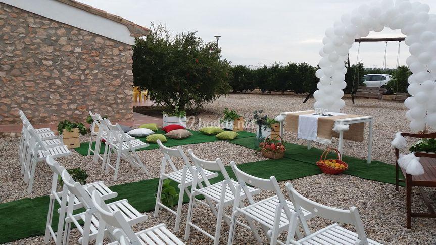 Ceremonia de casas rurales venta seca foto 3 - Venta de casas rurales en cantabria ...