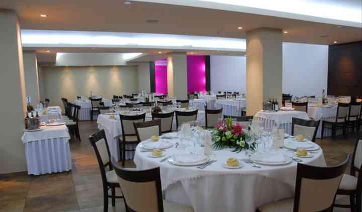 Hostepor Catering-Salones Pozoblanco