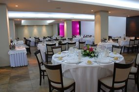 Hostepor Catering-Salones Pozoblanco