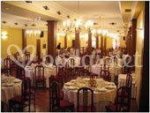 Salones imperial